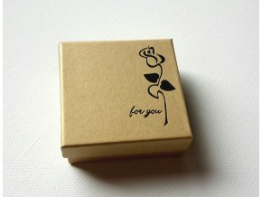 683 luxusni darkova krabicka na sperky no 2