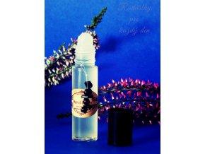 1337 olejovy parfem litsea