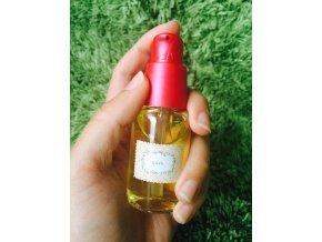 1301 vsestranne olejove serum salekeza 30ml