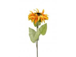 Slunečnice 59 cm