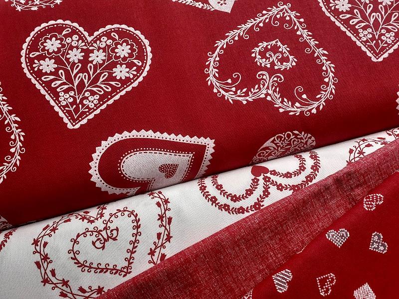 cervena-kolekce-platno-bavlna-metraz-150cm