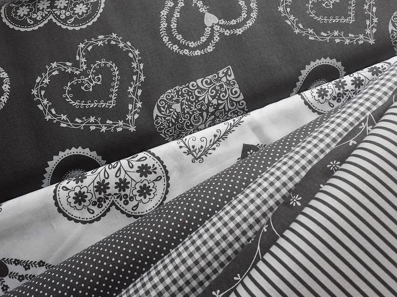seda-kolekce-platno-bavlna-metraz