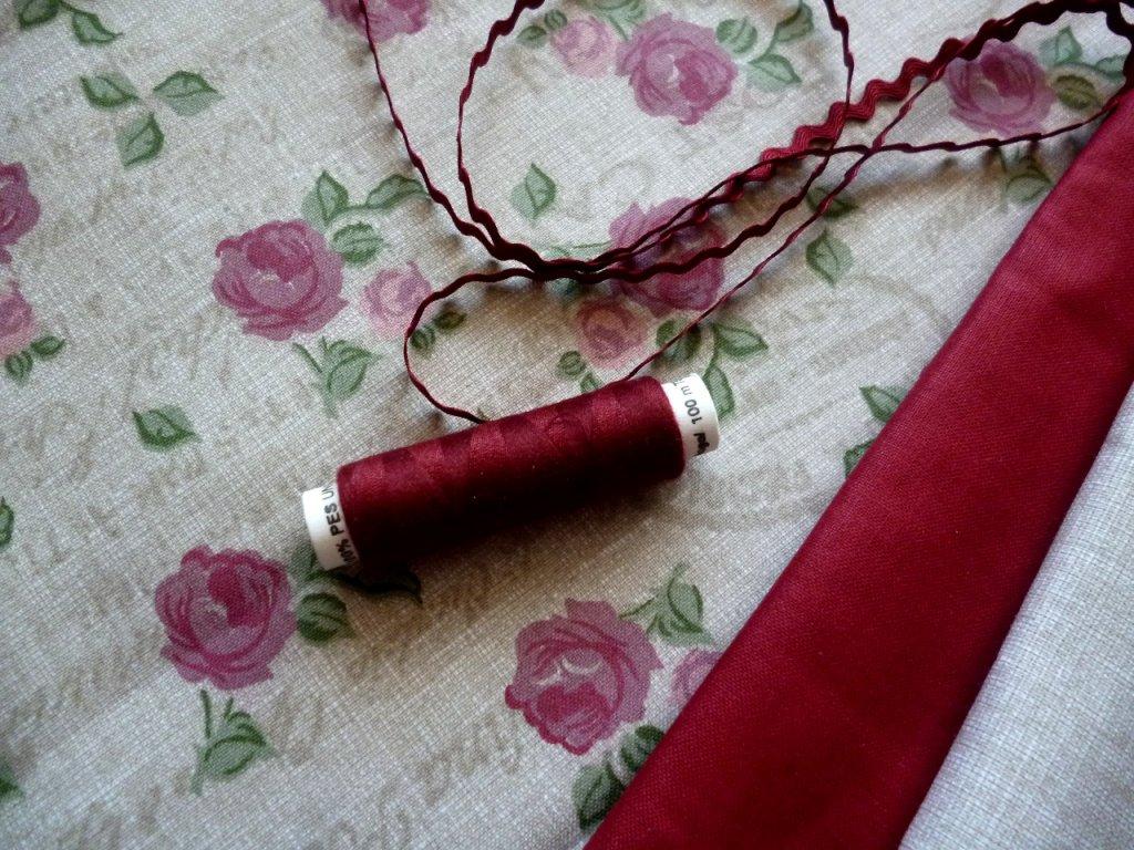 P1030430 Růže na režné kombinace