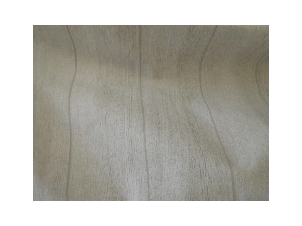 ZBYTEK 0,33m - Prkna-bílo šedý podklad