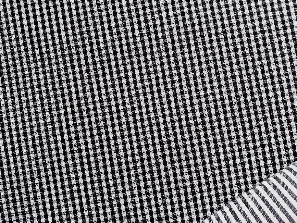 kanafas kosticka 3mm cernobila