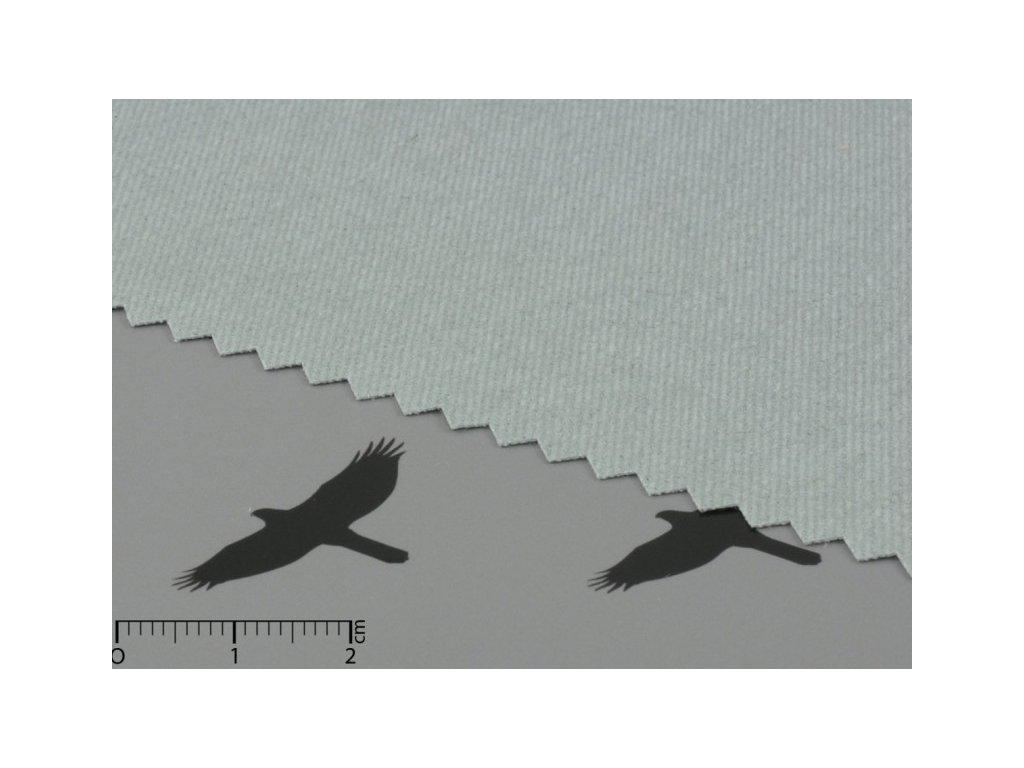 Sada zbytků Zaro jednostranné-výztuha-metráž 240g/m2