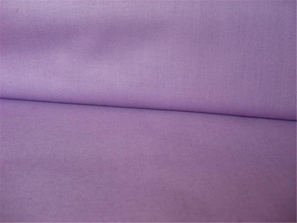 UNI fialová 1024x768