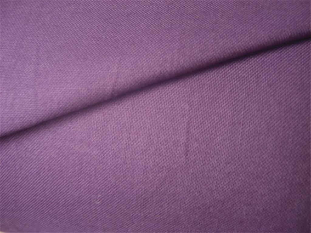Tm fialová 1024x768
