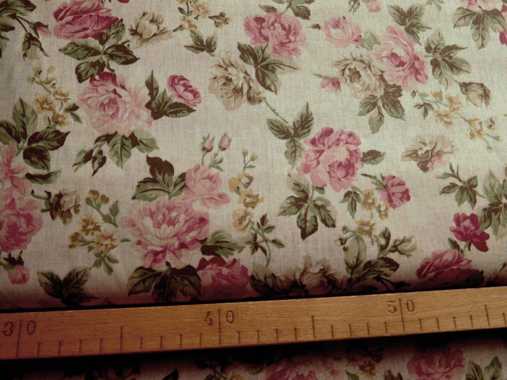 P1040158 růže a kombinace