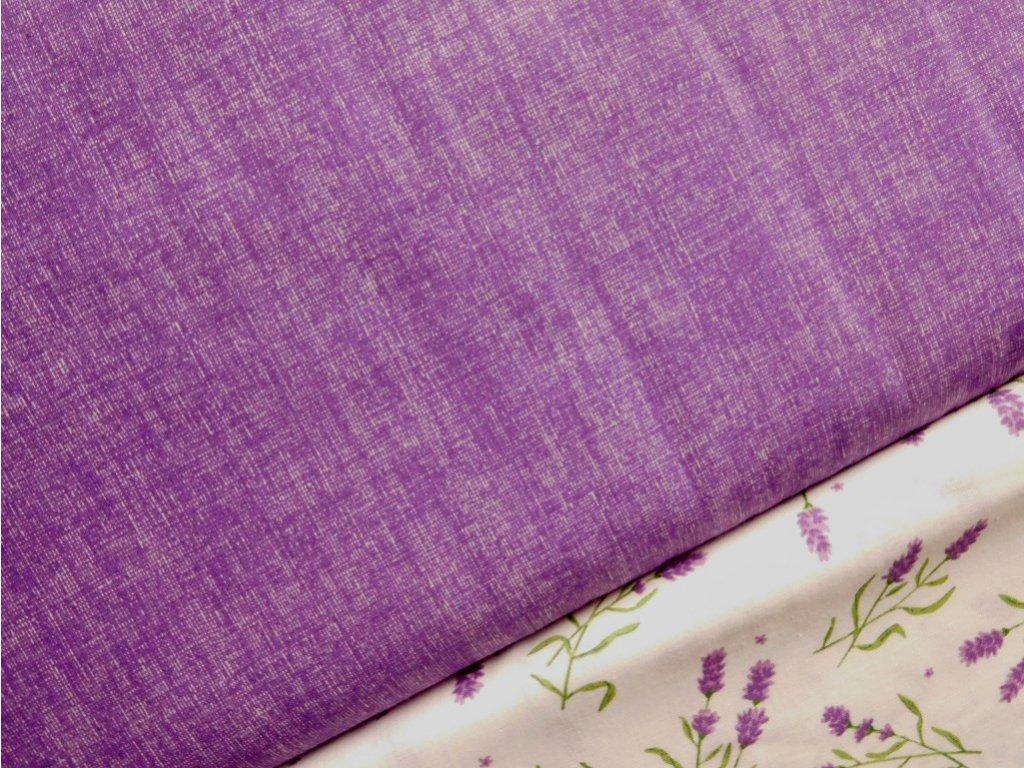 fialova rezna latka syte