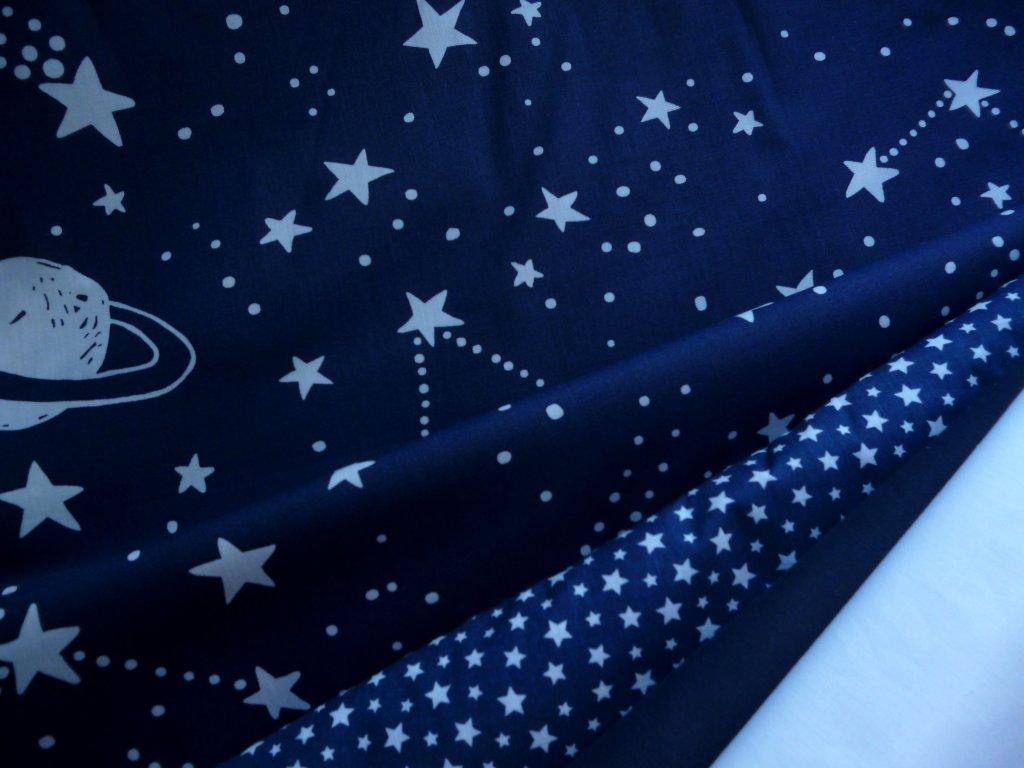 nocni obloha souhvezdi planety.tmave modra latka kombi2