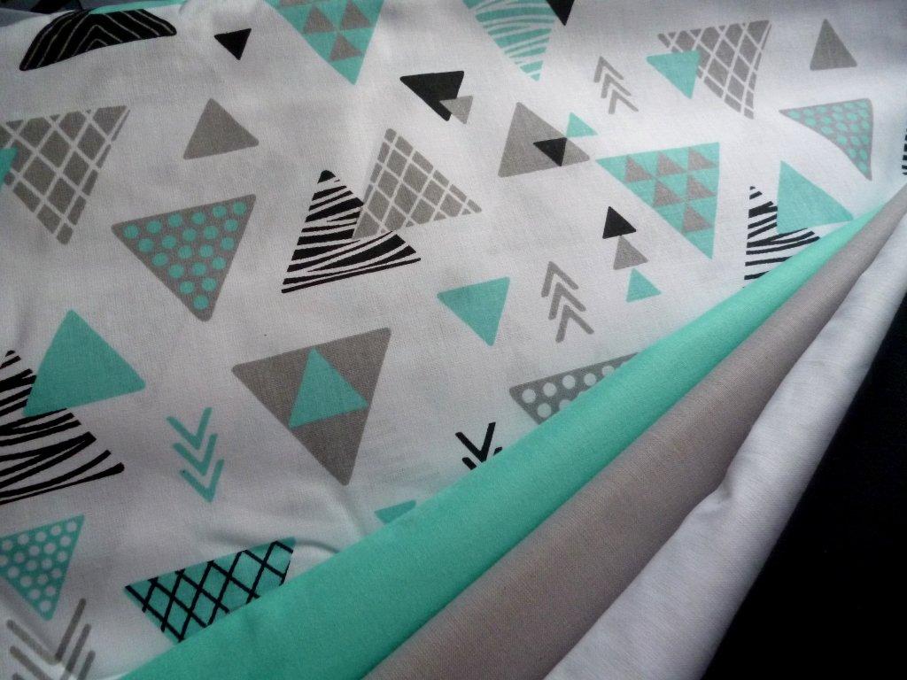 barevne trojuhelniky2 kombi