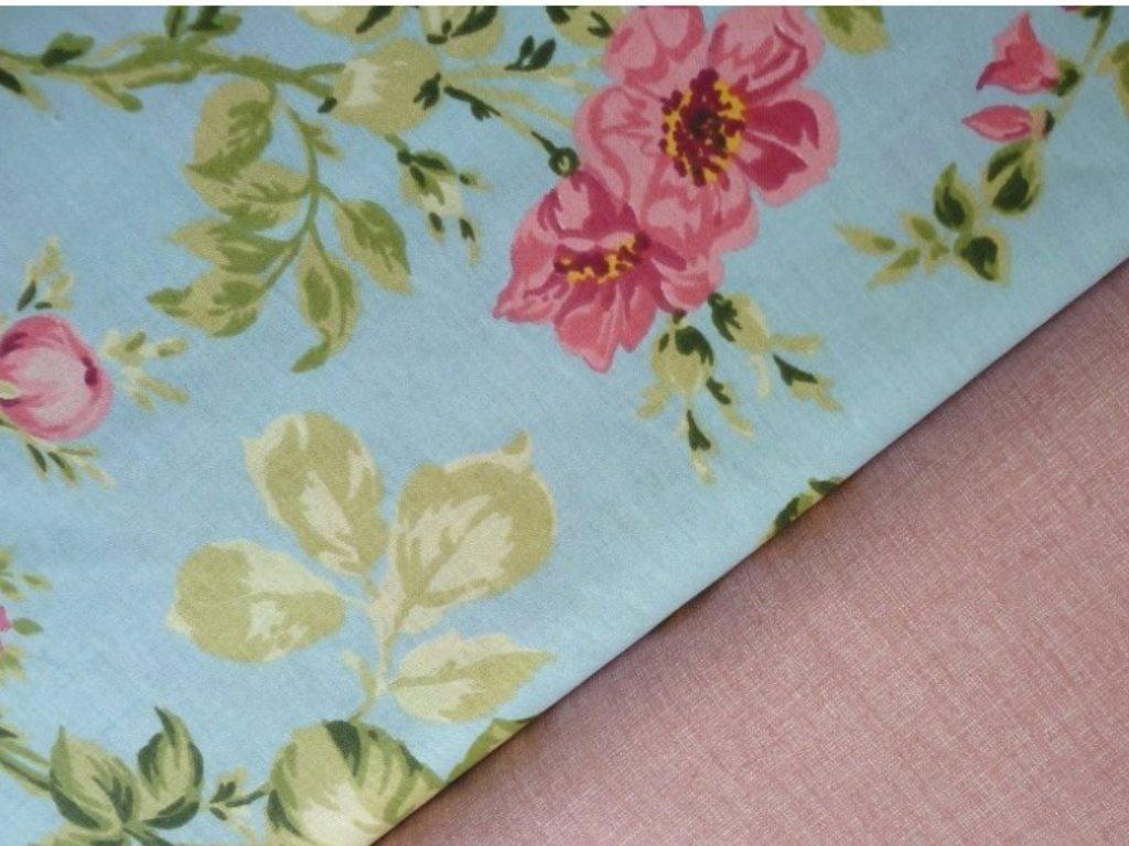 růze kvety modra latka2