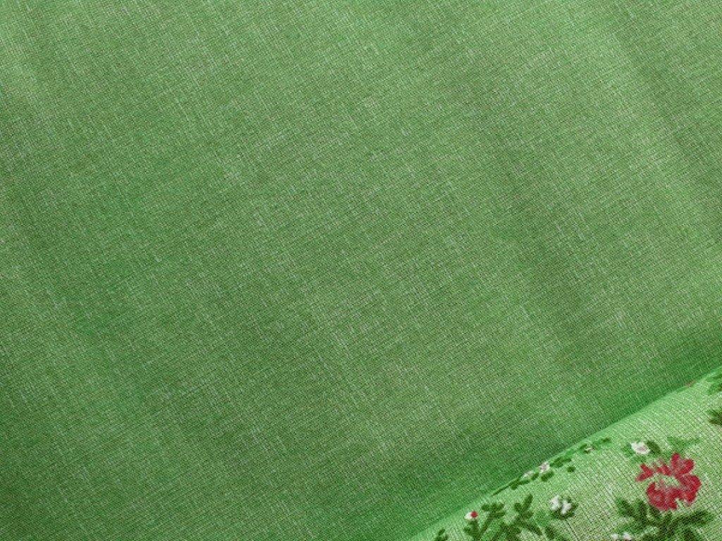 zelena rezna lp lneny efekt k ruzickam jaro velikonoce2