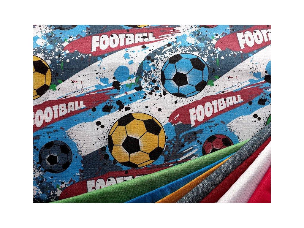 fotbal kopana platno kombi2