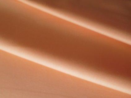 Lososová látka-plátno-bavlna