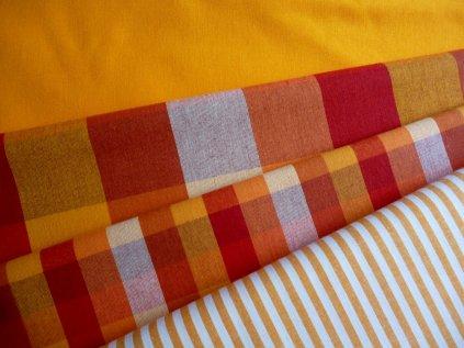 P1040245 varianty oranžové kanafas