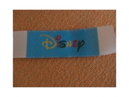 Nášivka Disney