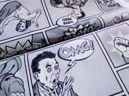 komiks cernobily sam2
