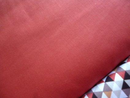 jednobarevna cervena santalova2
