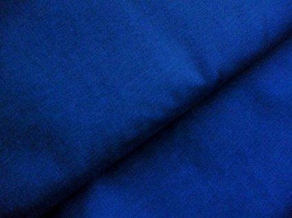modra smesova latky