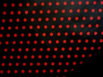cervene puntiky cerna latka2