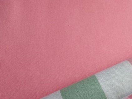 kanafas pastelove barvy ruzova2