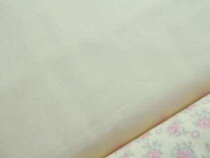 vanilkova jednobarevna