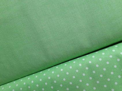 zelena pastelova uni2