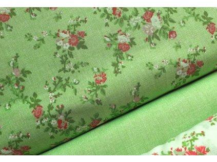 ruzicky kyticky jaro velikonoce zelena11