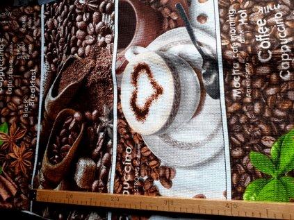 cas na kavu II 2