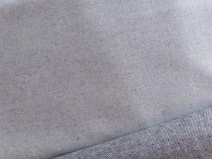 sedobezova rezna dekoracni smesova potahova latka 140