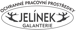 Jelínek Galanterie