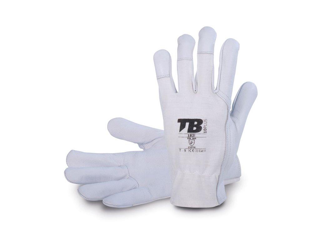 TB 182IB rukavice