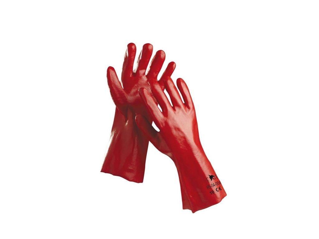 FF REDSTART LIGHT HS-04-004 rukavice