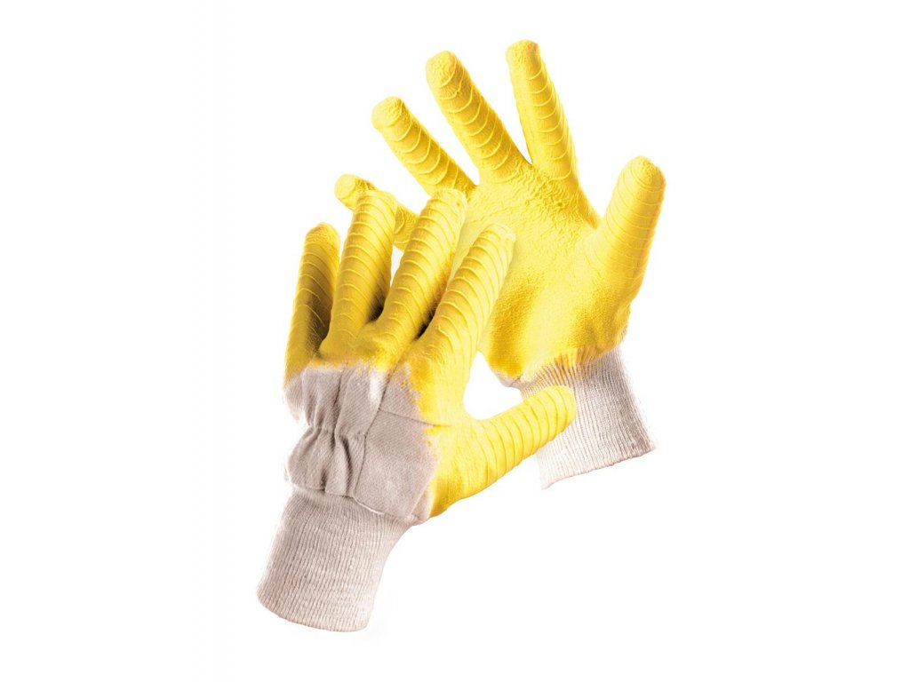 FF TWITE LIGHT HS-04-005 rukavice