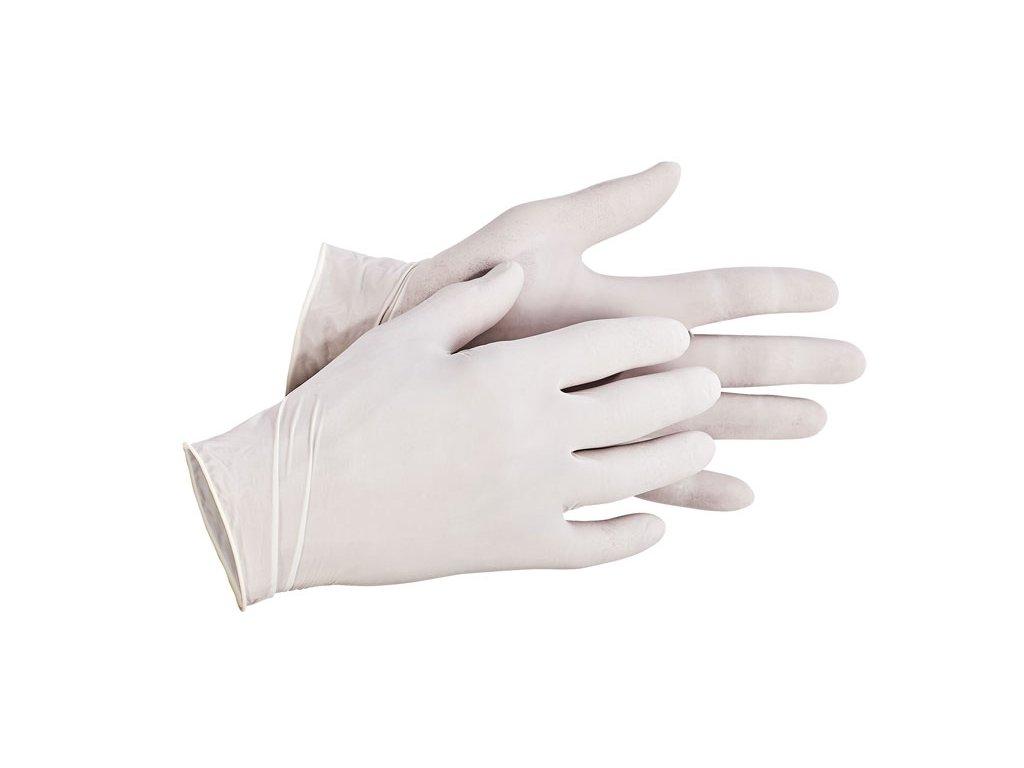 FF LOON LIGHT HS-06-002 rukavice