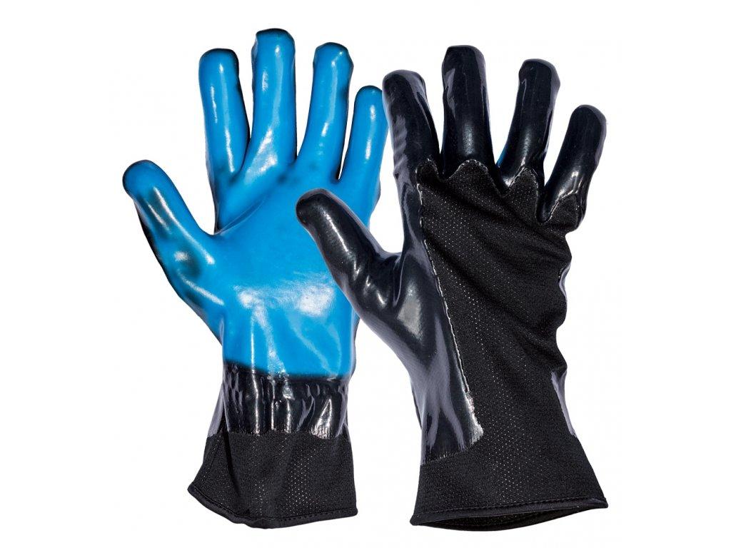 UNIVERSAL WATERPROOF rukavice