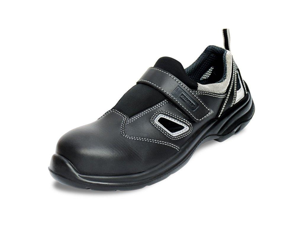 DEDICA MF S1 SRC  sandál