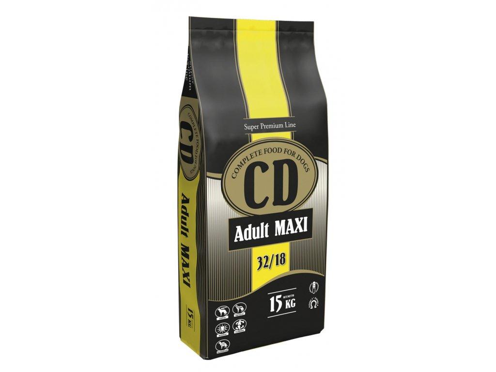 delikan cd adult maxi 15 kg (1)