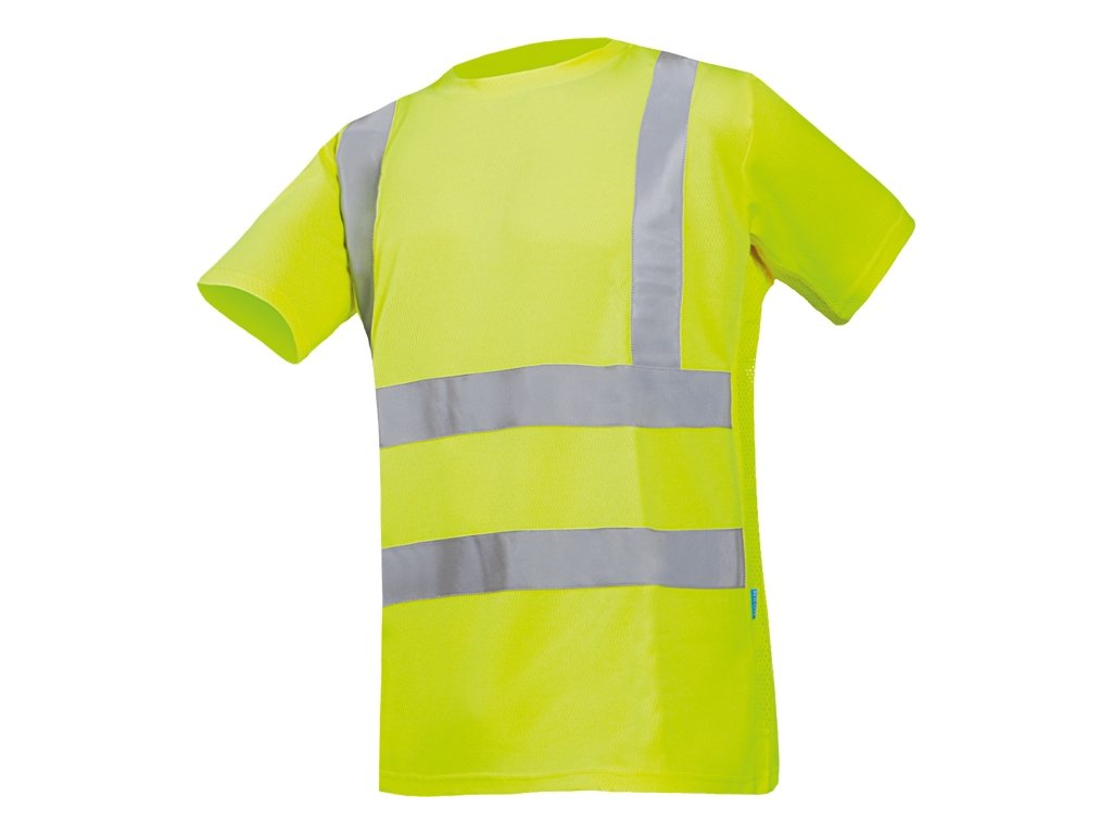 OMERO 3885A tričko