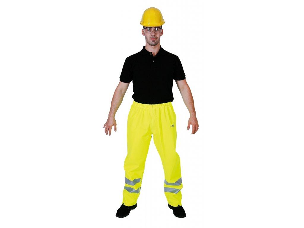 BASTOGNE 6361 kalhoty
