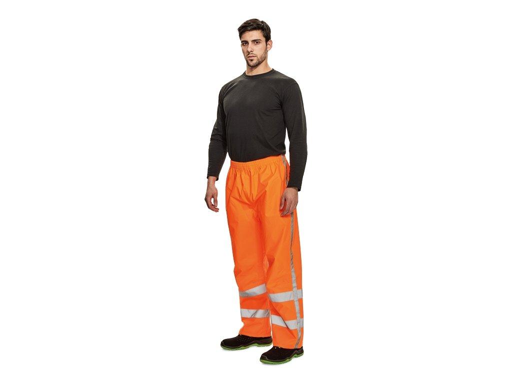 EPPING RWS kalhoty