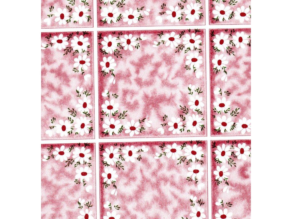 Ubrusovina 6005 - 2-barevný tisk