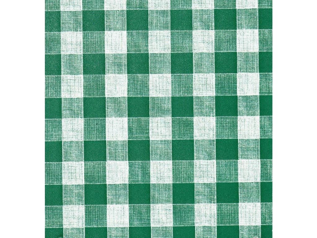 Ubrusovina 6009 - 1-barevný tisk