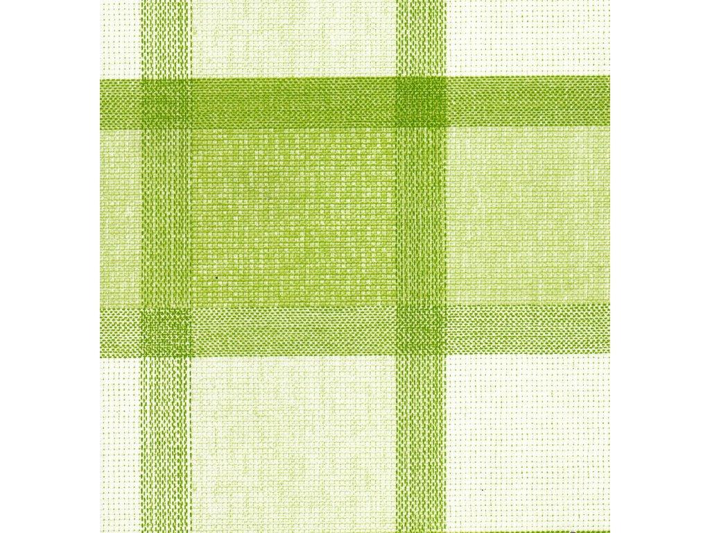 Ubrusovina 6013 - 1-barevný tisk