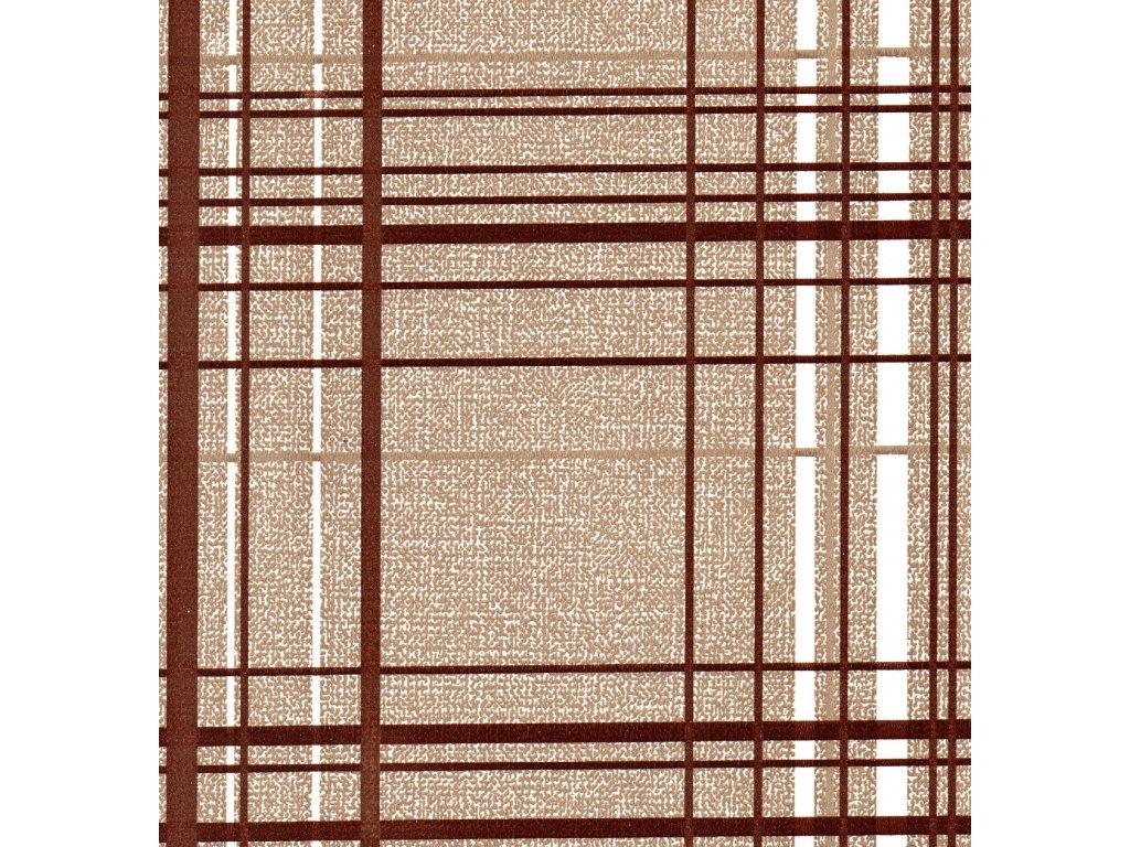 Ubrusovina 6015 - 2-barevný tisk