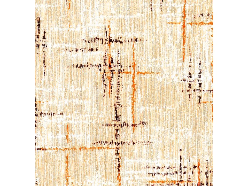 Ubrusovina 6017 - 2-barevný tisk