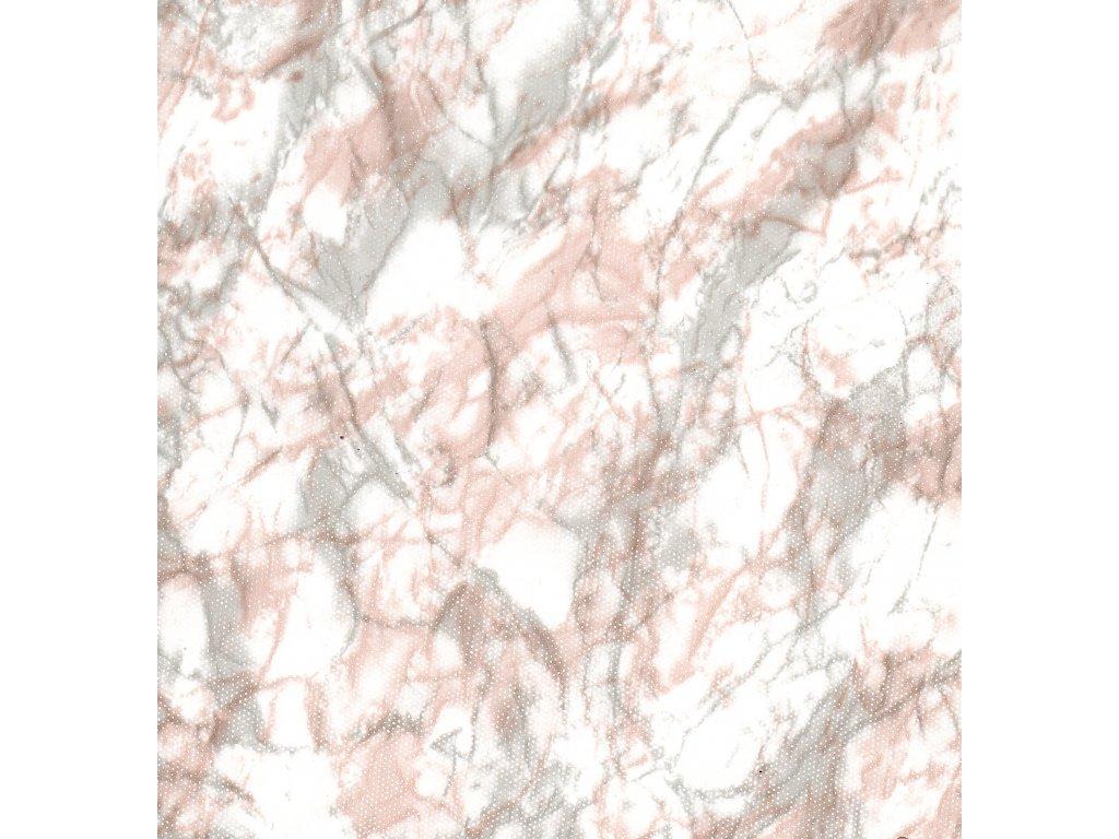 Ubrusovina 6020 - 2-barevný tisk