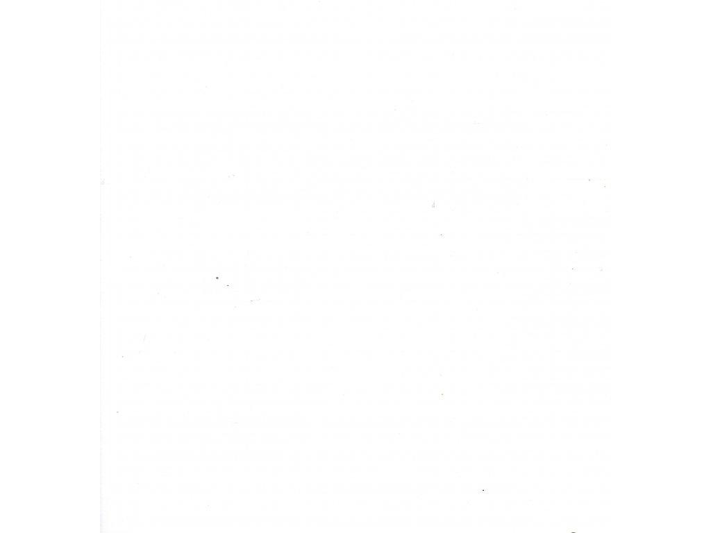 Ubrusovina 6026